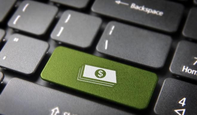 TAN e TAEG dei prestiti online a Novembre 2020