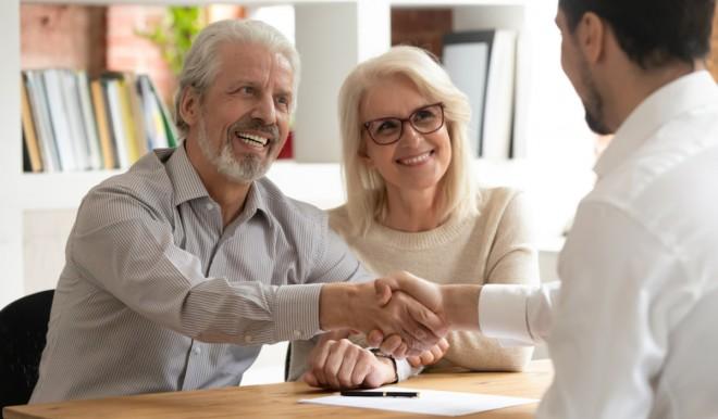 I prestiti ConTe.it più convenienti di Novembre 2020