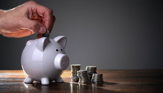 L'effetto della seconda ondata Covid sui prestiti