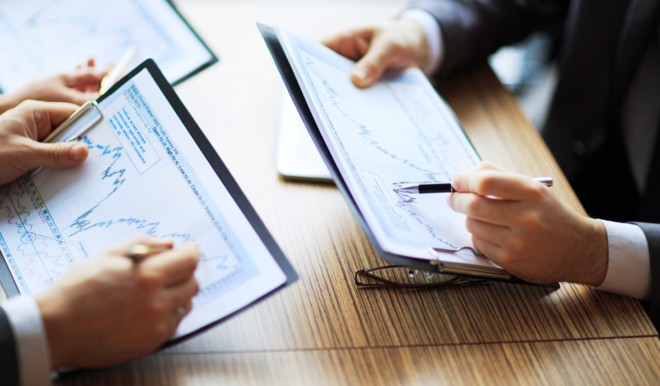 Microcredito alle imprese: le soluzioni prestito per l'Autunno 2020