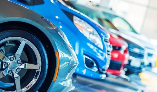 I migliori prestiti auto a Dicembre 2020