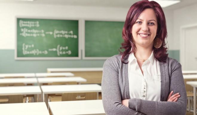I prestiti Miur: finanziamenti convenzionati per il personale scolastico