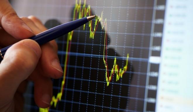 Sospensione rate prestiti PMI: la moratoria per le imprese prorogata al 2021