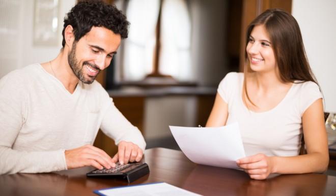 Prestiti e mutui 2021: il mercato del credito in crescita per le famiglie