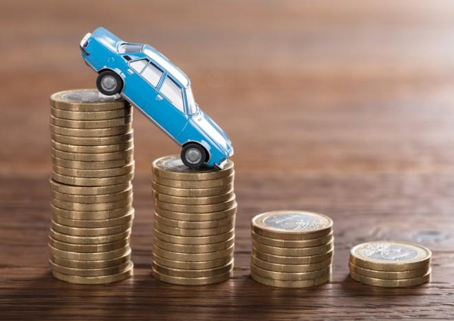 Qual è il miglior prestito per acquisto auto di Gennaio 2021
