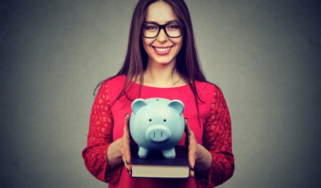 Il prestito Agos più conveniente a Gennaio 2021