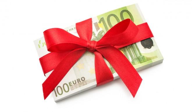 Bonus 2021: nuovi incentivi introdotti dalla legge di bilancio