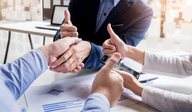 Contributi Imprese 2021: via agli incentivi e al credito d'imposta