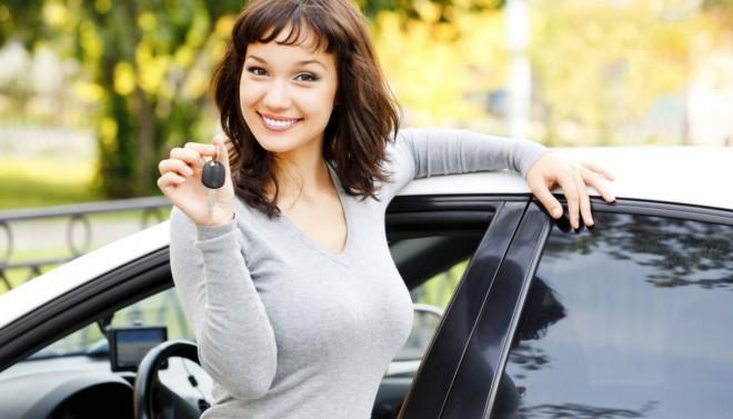 Qual è il miglior prestito per acquisto auto di Febbraio 2021