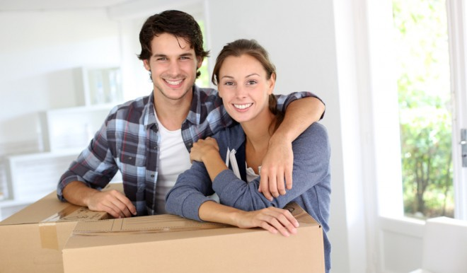 I migliori prestiti casa da richiedere a Febbraio 2021