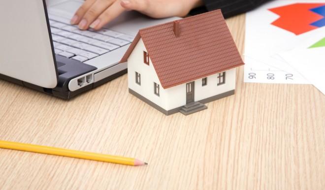 Cosa scelgono gli Italiani tra comprare casa nuova o un usato da ristrutturare?