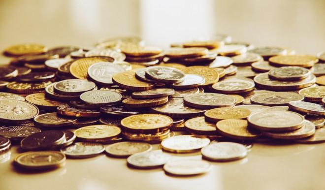 Tassi dei prestiti on line a Febbraio 2021