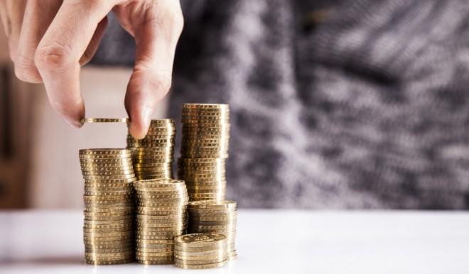 Tassi e vantaggi del prestito Compass a Marzo 2021