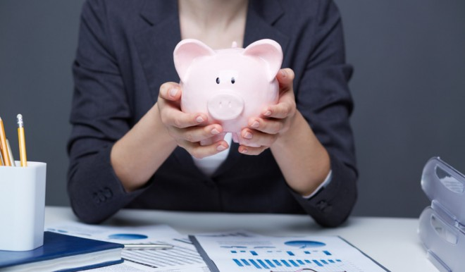 Tutti i prestiti Pitagora più convenienti di Marzo 2021