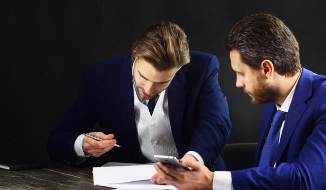 I prestiti Younited Credit più convenienti di Marzo 2021