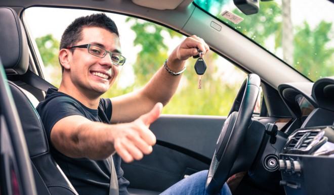 Qual è il miglior prestito per acquisto auto di Marzo 2021