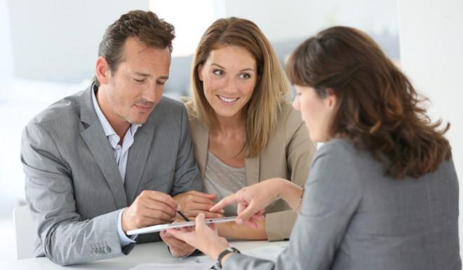 I prestiti Findomestic di Marzo 2021