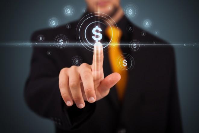 Il prestito personale online più conveniente di Marzo 2021