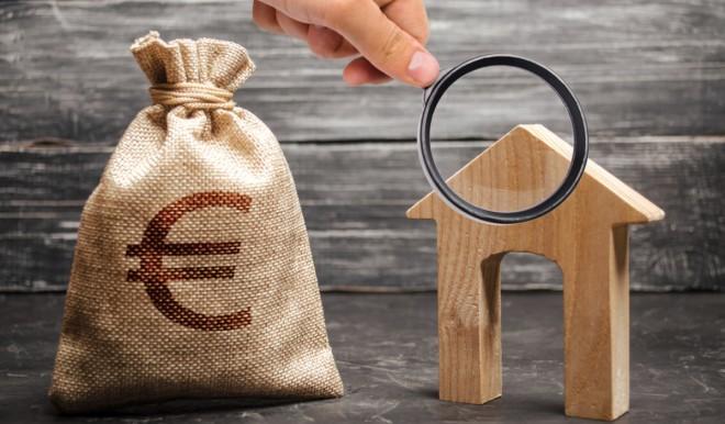 Confedilizia: in Italia gli immobili sono i più tassati d'Europa