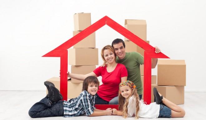 Il miglior prestito per ristrutturazione casa di Marzo 2021