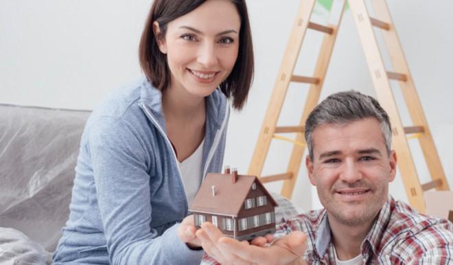 I migliori prestiti casa da richiedere a fine Marzo 2021