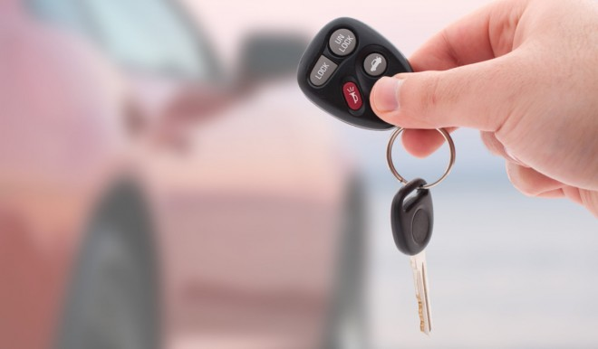 Qual è il miglior prestito per acquisto auto di Aprile 2021