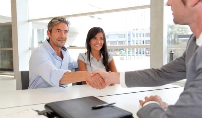 I migliori prestiti personali da richiedere ad Aprile 2021