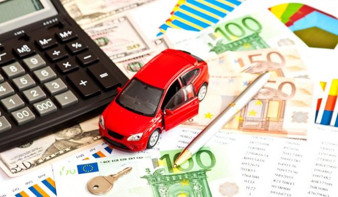 Prestiti alle piccole imprese? Arriva la Finanzia Digitale
