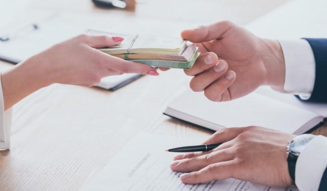Le migliori soluzioni per prestito Sella di fine Aprile 2021
