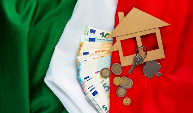 Andamento prestiti e depositi: i dati di Bankitalia 2021