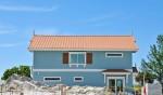 Il Covid provoca un aumento dei prezzi sulle vendite delle case al mare