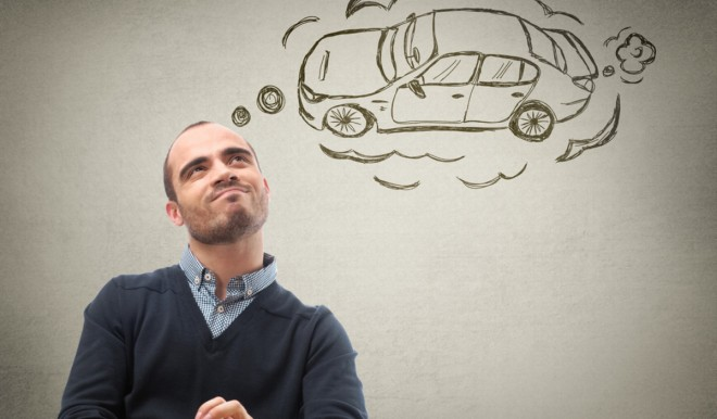 Il miglior prestito per acquisto auto di Maggio 2021