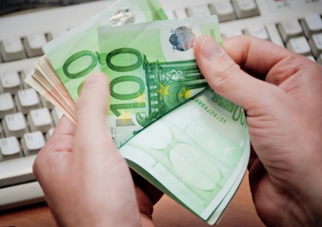 Tassi TAN e TAEG dei prestiti on line a Maggio 2021