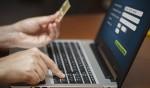 I servizi su misura rafforzano il rapporto fra clienti e banche
