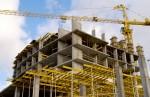 Cresce il settore dell'edilizia per effetto del Superbonus, ma i materiali scarseggiano e aumentano i prezzi