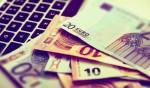 I migliori prestiti online a Giugno 2021