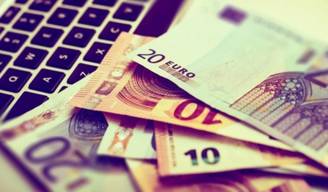 I 5 migliori prestiti on line di Giugno 2021