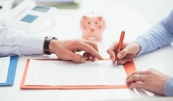 Le migliori soluzioni per prestito Cofidis di Giugno 2021