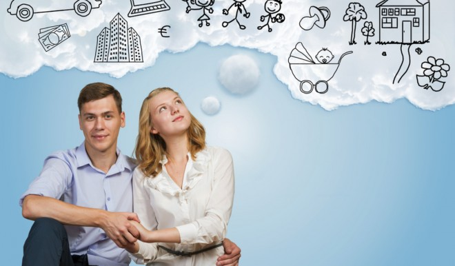 I prestiti Younited Credit più convenienti di Giugno 2021