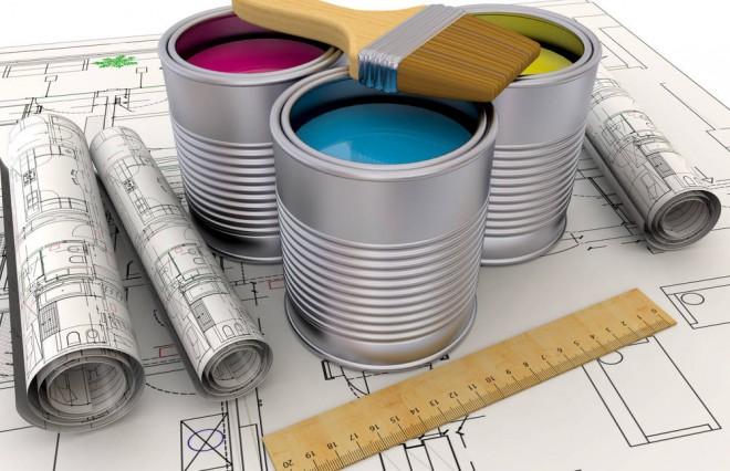 Qual è il miglior prestito per ristrutturazione casa di Giugno 2021?