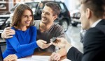 I migliori prestiti auto di Giugno 2021
