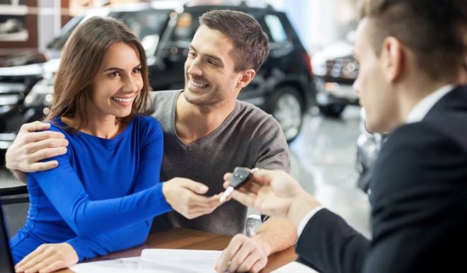Qual è il miglior prestito per acquisto auto di Giugno 2021