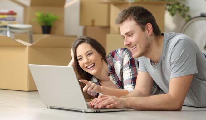 I migliori prestiti per arredare casa a Giugno 2021