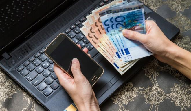 Il miglior modo per trovare un prestito personale a Luglio 2021