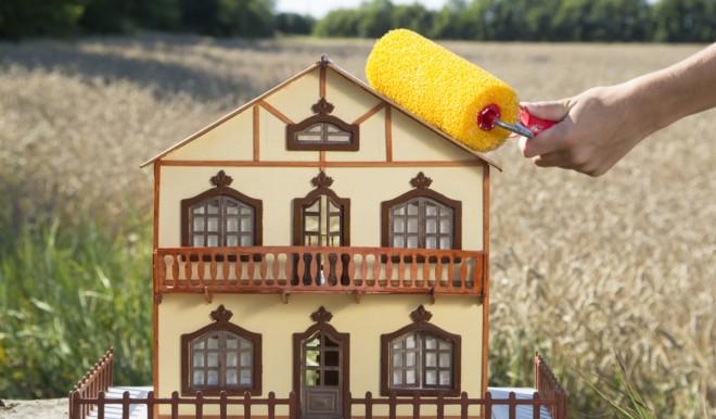 Qual è il migliore prestito casa di Settembre 2021
