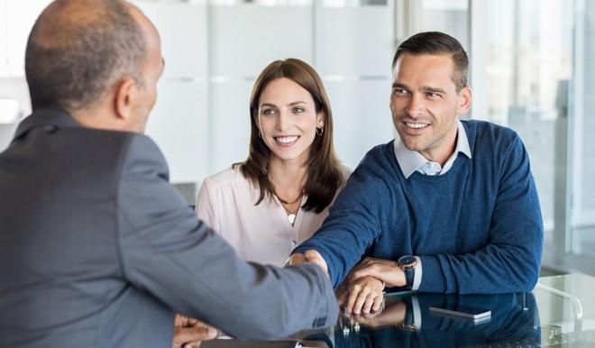 I prestiti Agos più vantaggiosi a Settembre 2021