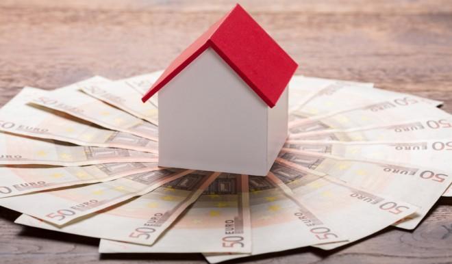 Prorogata la scadenza per il bonus affitto 2021