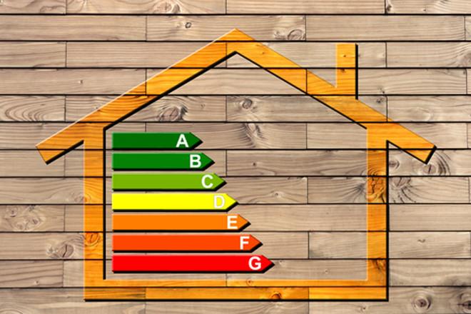 Riscaldamento a soffitto: cos'è e come funziona