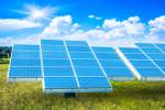 Conto Energia: incentivi ammodernamento impianti FV