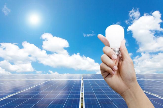 Enel: 80 mln di euro per la fabbrica fotovoltaica siciliana 3Sun